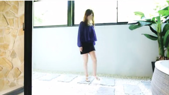 人妻SIGEKI「みほ奥様」の動画