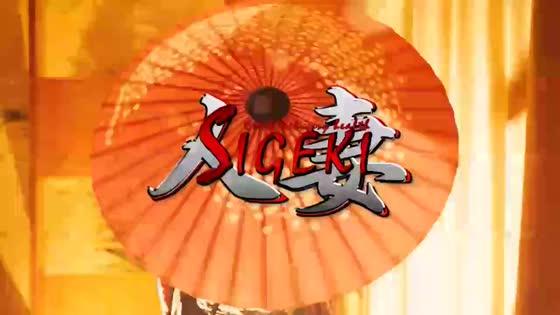 人妻SIGEKI「フェザータッチの女王」の動画