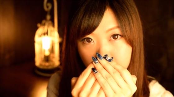 人妻SIGEKI「じゅい奥様の最新最上級ムービー!!」の動画