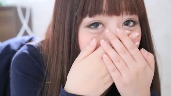 ヌクヌクぱっくまん秋田「ひめの」の動画