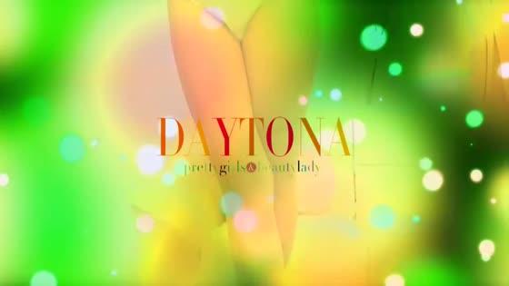デイトナ 〜DAYTONA〜「人気爆発中!『Gカップの天使☆ラキさん』」の動画