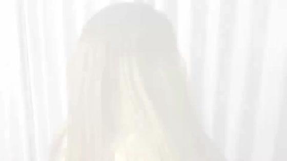 クリエーション 〜CREATION〜「リアル18才Fカップ美少女!」の動画
