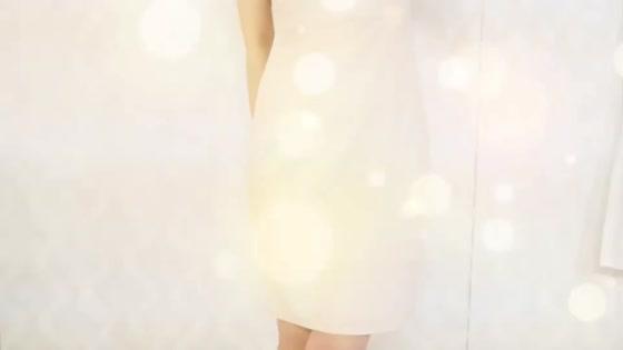 クリエーション 〜CREATION〜「誰もが憧れる女優風…そしてSS級のお墨付き確定の美女が入店!」の動画