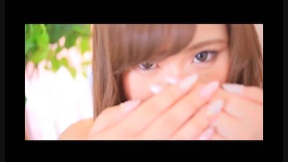 ぽっちゃりっ娘郡山店「いろはちゃん☆キレかわいい 清潔感たっぷり♪」の動画