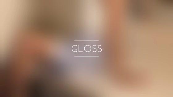 GLOSS -グロス-「GLOSS-RIO-」の動画