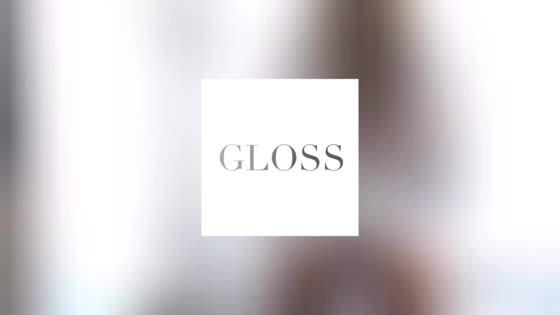 GLOSS -グロス-「GLOSS-REIKA-」の動画