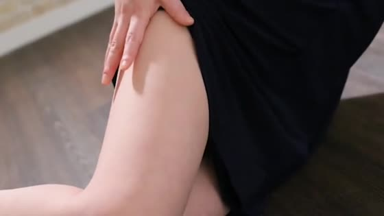奥さんの香り「ゆきな」の動画