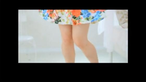 プレイボーイ仙台「ゆめ」の動画