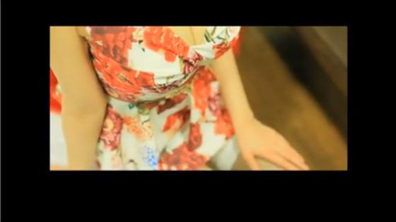 プレイボーイ仙台「まなみ」の動画