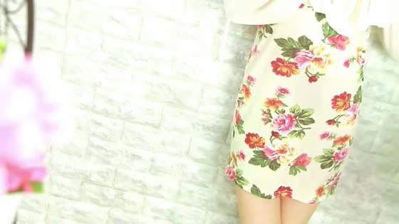 SUTEKIな奥様は好きですか?「23歳の若奥様☆ルックスも激カワです!」の動画