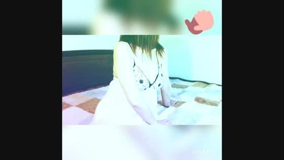 ベイビーブルー「えみちゃん04」の動画